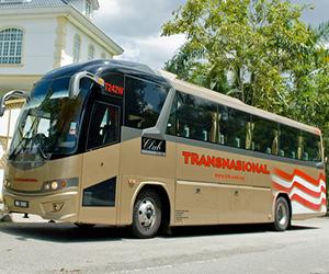 bus-transnasional14