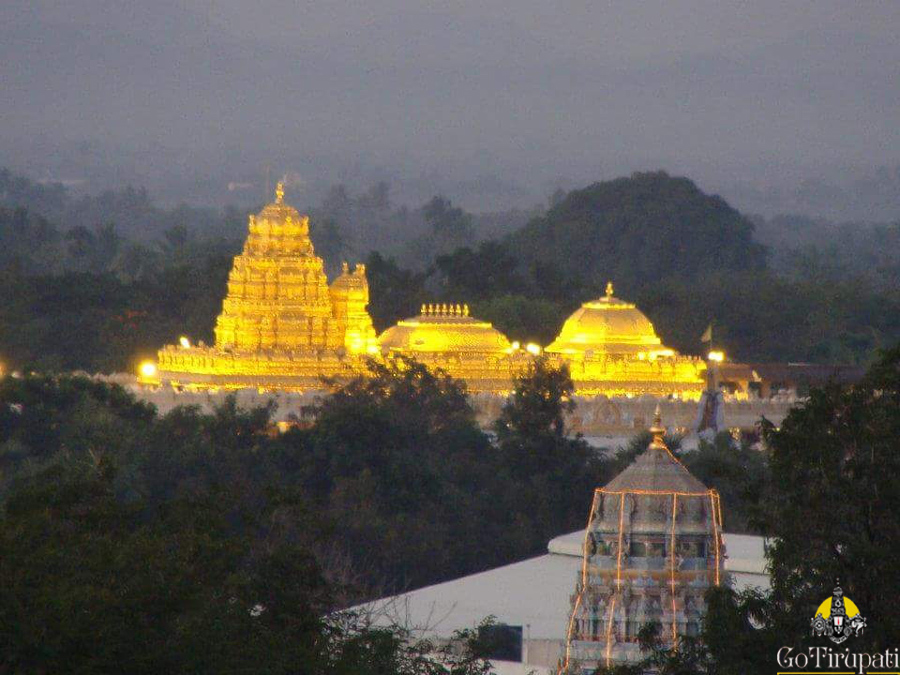 golden-temple-copy