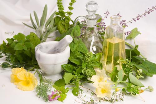 naturopathic-medicine-isp
