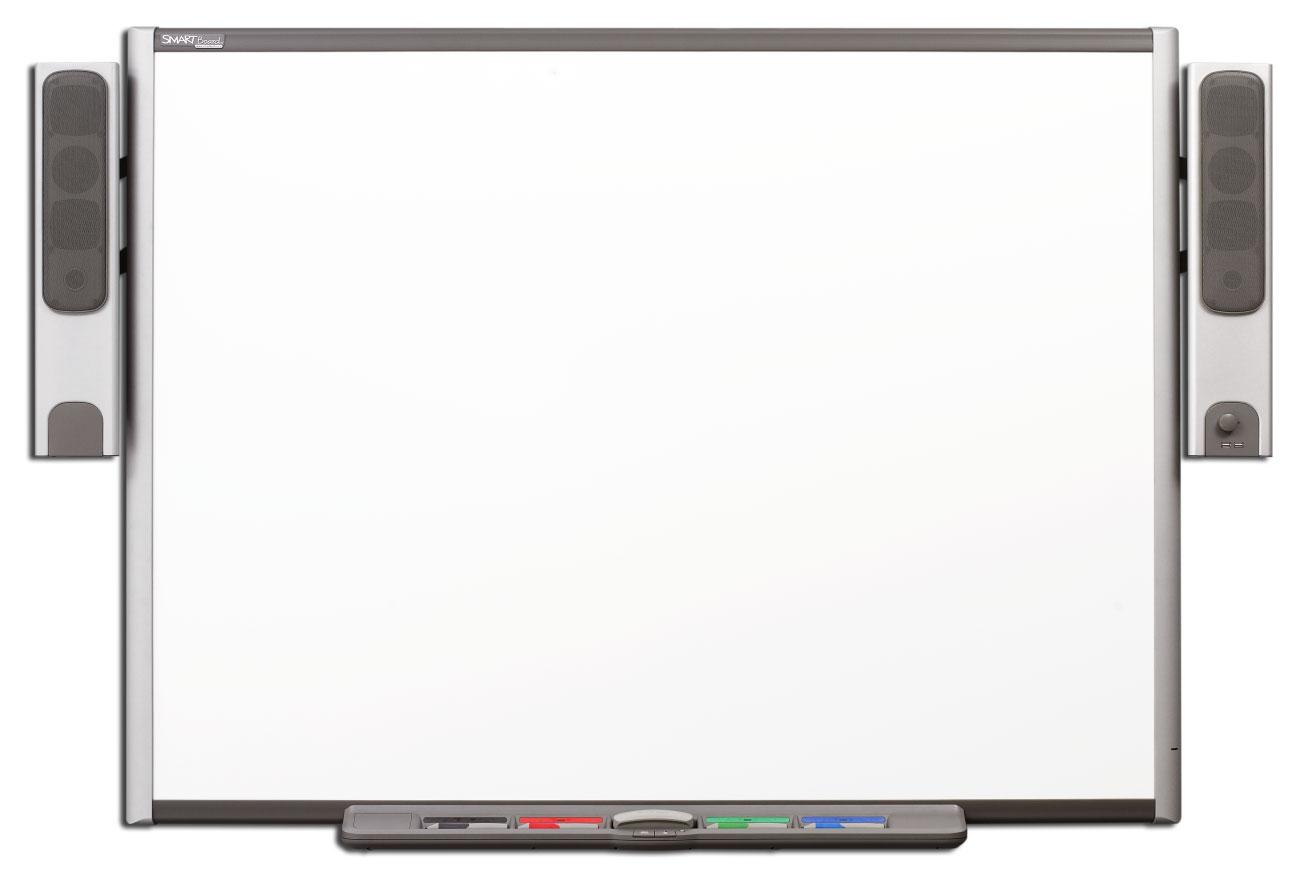 products-sb680