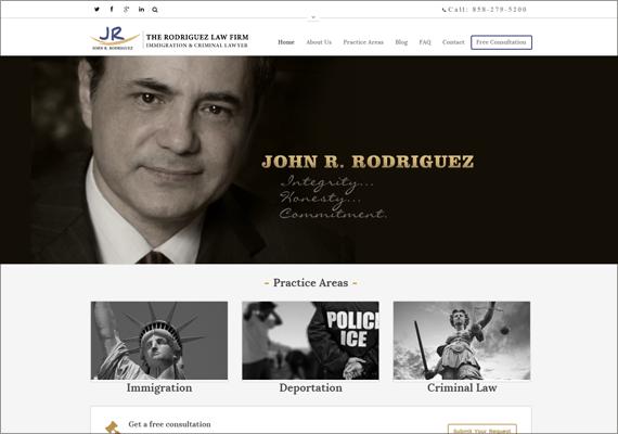 johnrrodriguezlawoffice