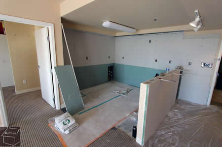wyndham_commercial_remodeling_before_kitchen