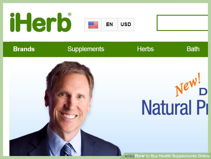 aid2186485-728px-buy-health-supplements-online-step-8