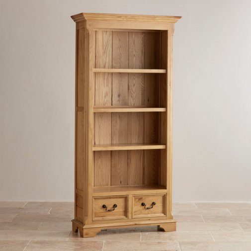 edinburgh-natural-solid-oak-tall-bookcase-55ca116c33b3d_a59b9bbbca09a531b9b22fe50dda8341
