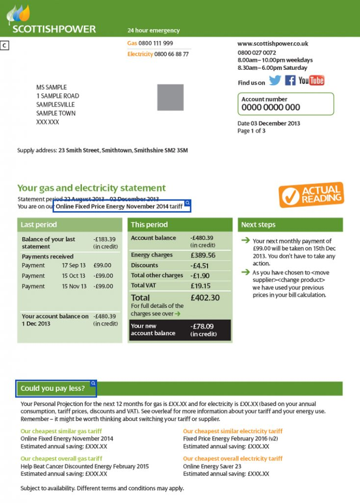 energy-bills-12