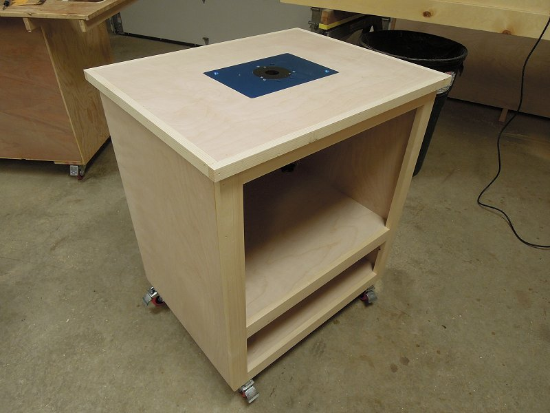 misc-router-table