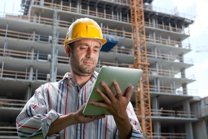 construction-worker-bond-1