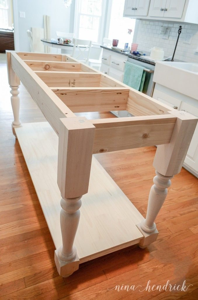 Building your own furniture in perth tips to make it for Affordable furniture perth