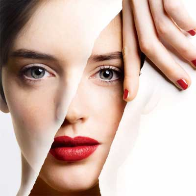 How To Choose Your Doctor For Anti Aging Treatments Luci In Bici