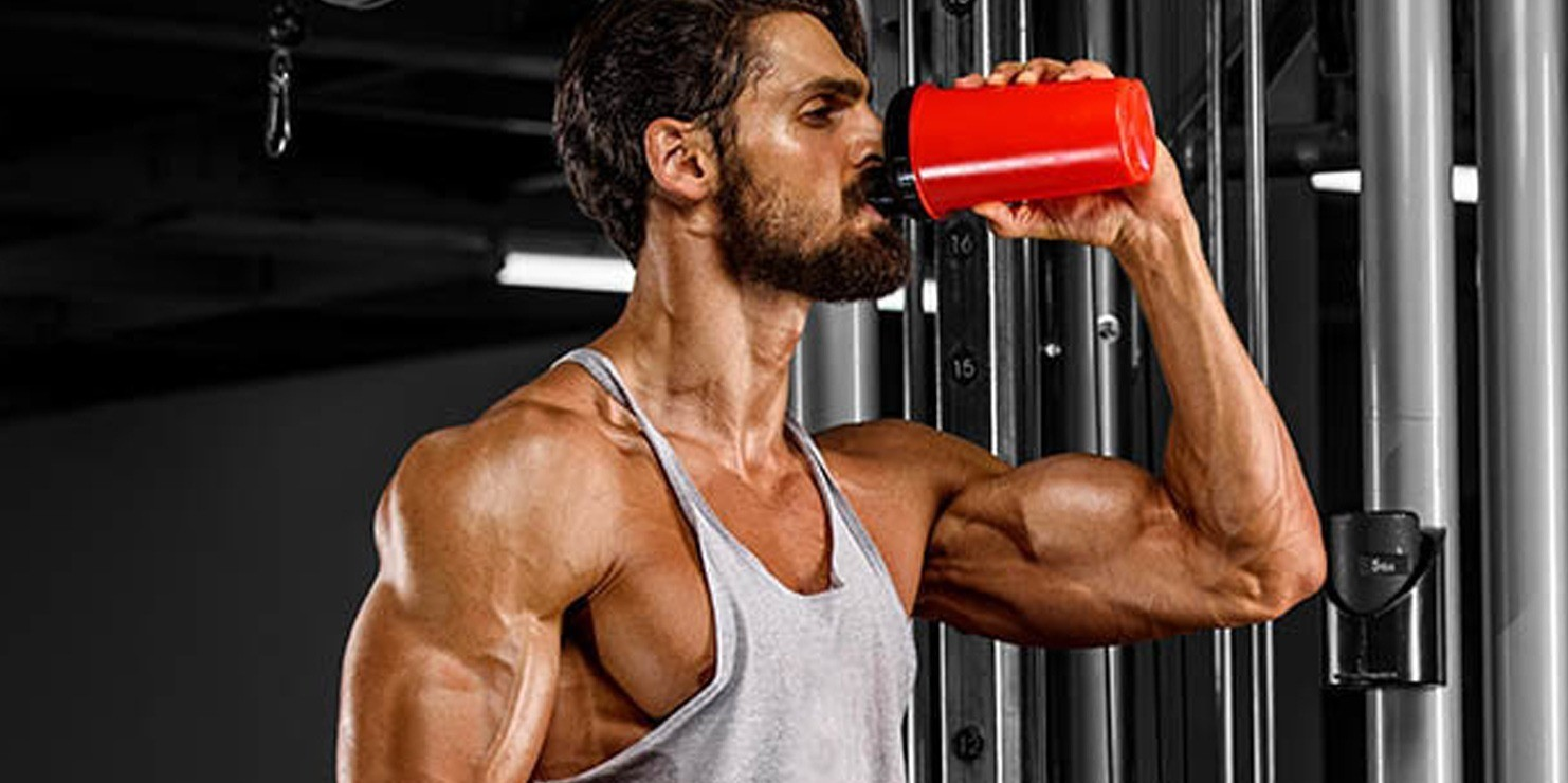 Ultimate Guide To Bodybuilding Supplements Luci In Bici