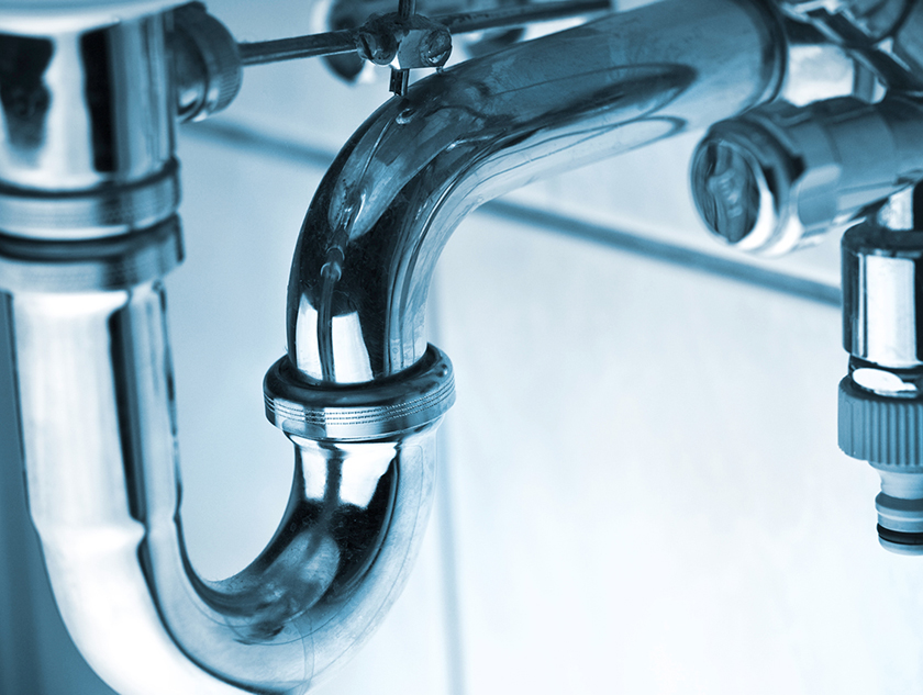 plumbing services 24 hours