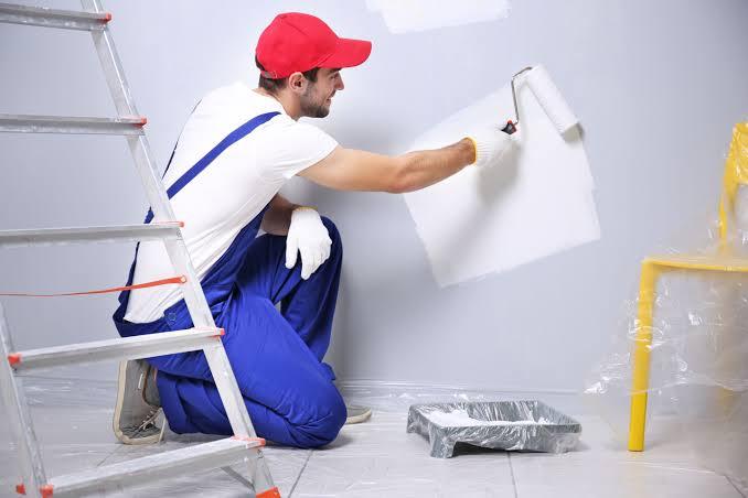 paint-contractors-services