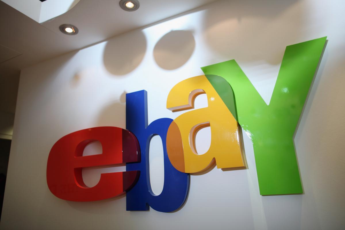 sales-ebay