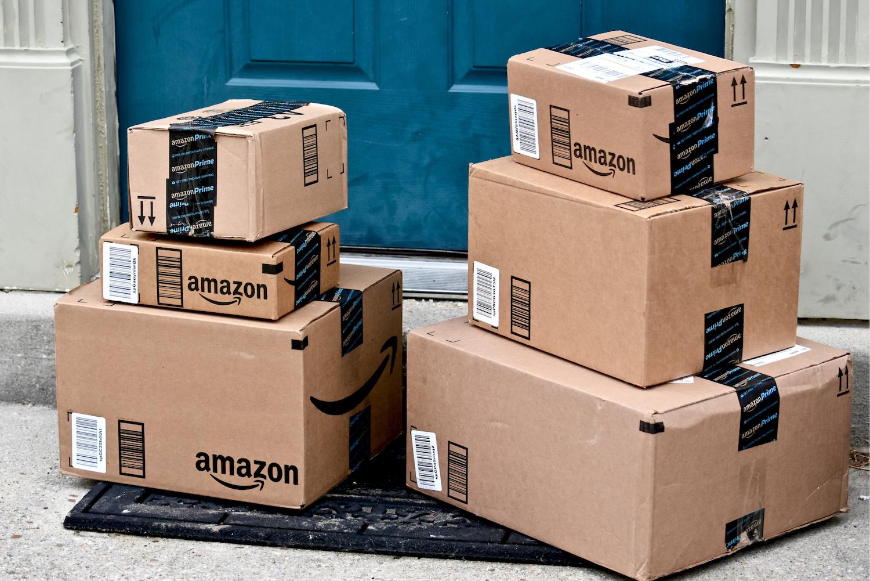 Customers-On-Amazon