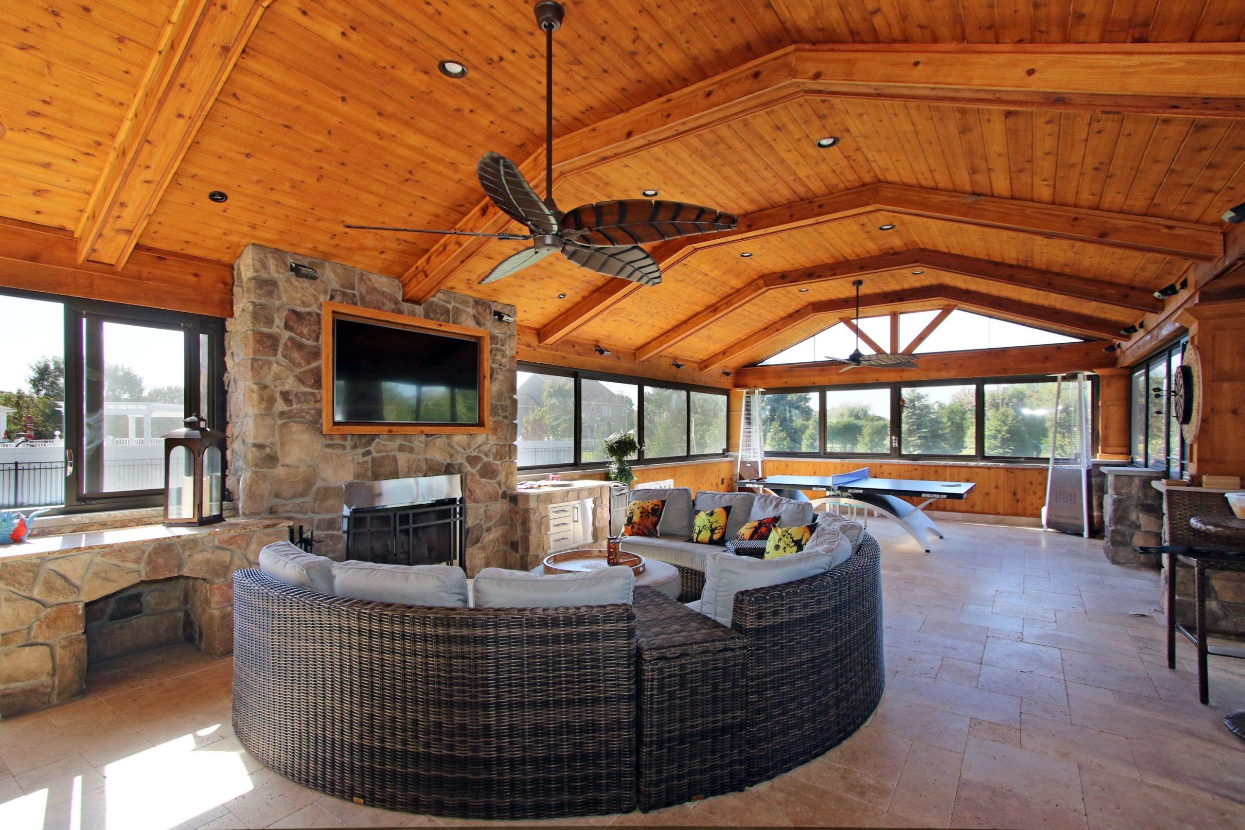 Cabana-home-designs