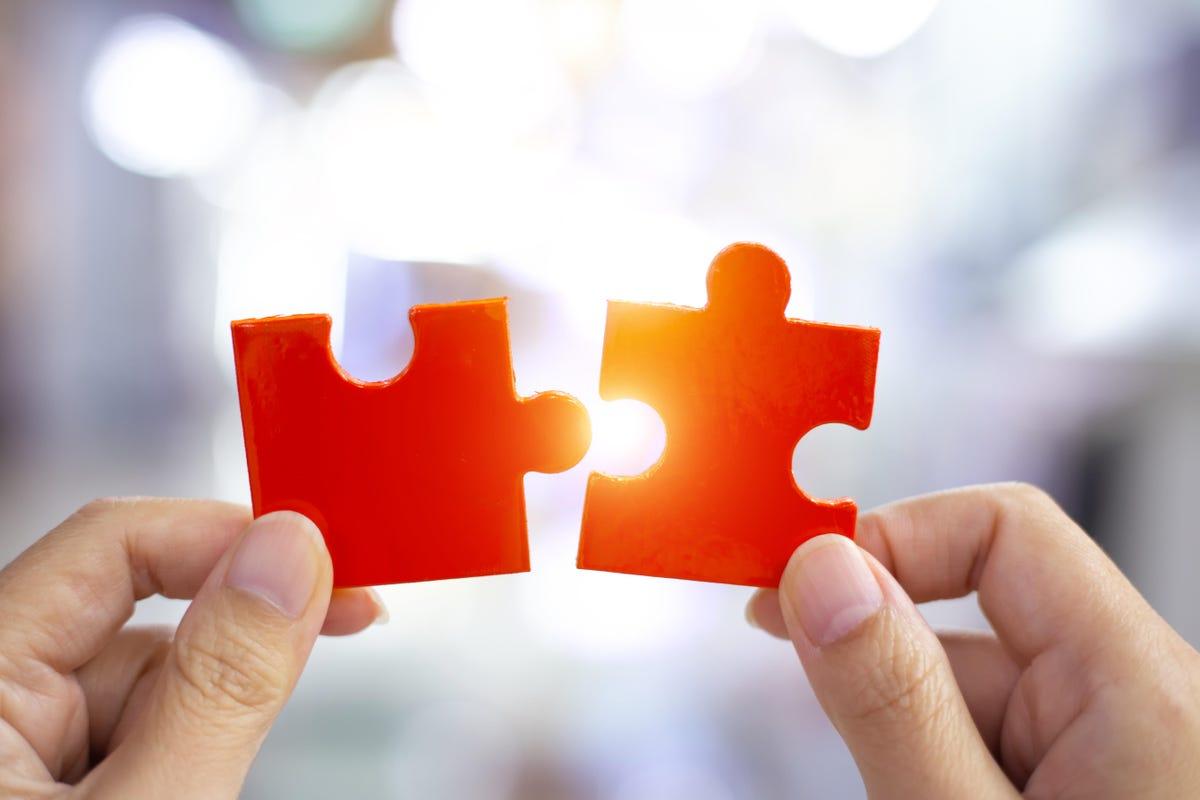 choose-right-partner